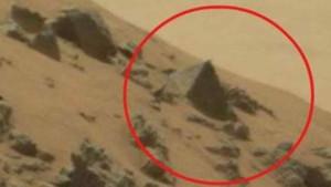 piramide-marte-1
