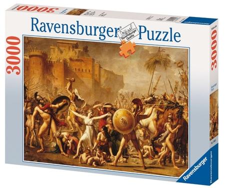 portada puzle
