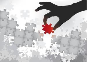 puzzle ansiedad