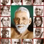 DOCUMENTAL: 12 preguntas a los Maestros de la India