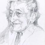 Preguntas y Respuestas sobre REALIDAD e ILUSIÓN – Sri RANJIT – 1