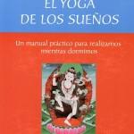 LIBRO: El yoga de los sueños