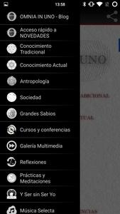 appfoto1