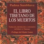 Libro: EL LIBRO TIBETANO DE LOS MUERTOS