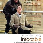 Película: INTOCABLE