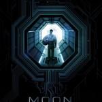 Película: MOON