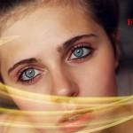 ¿Y si te ocurriese a ti?: FOBIA AL WIFI