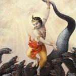 Los diferentes yogas: RAJA YOGA
