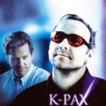 Película: KPAX