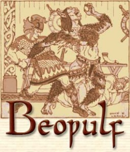 beowulf__131113195926