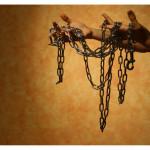 La ansiada LIBERTAD buscada por el discípulo