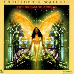 DREAM OF ANGELS por Christopher Walcott