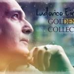 Más de 3 Horas de música con LUDIVICO EINAUDI