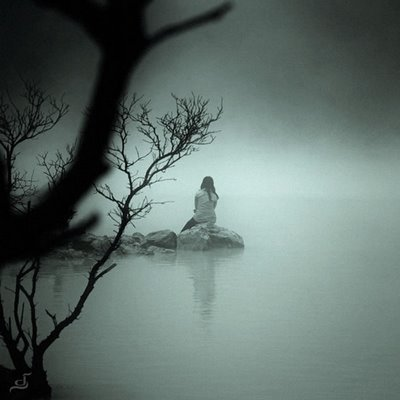 soledad5