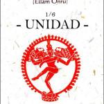 Êllam Onru – UNIDAD (1/6)