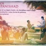 LOS UPANISHAD: Posiblemente los textos espirituales más antiguos