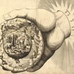 LA GNOSIS: Qué es y cuáles son sus fundamentos