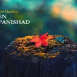 Los Upanishad Capitales: KEN (2/10)