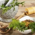 7 sustitutos naturales para los 7 fármacos más comunes