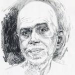 Preguntas y respuestas sobre la REALIDAD E ILUSIÓN: Sri Ramana Maharshi 1