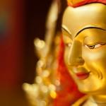 Las 3 determinaciones que llevan a la iluminación según TSONGKHAPA