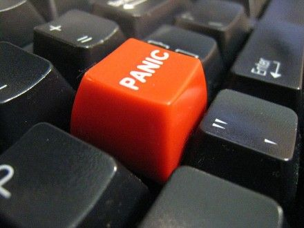 Panic_Button_By_John_On_Flickr