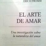 Libro y Audiolibro: EL ARTE DE AMAR