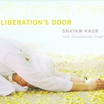 LIBERATION´S DOOR By Snatan Kaur