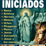 LIBRO: Los grandes Iniciados
