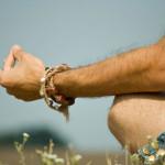 Meditación en el silencio interior