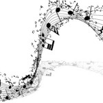 Toda música nos influye
