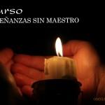 Enseñanza sin MAESTRO – Lecciones de NADIDAD -16-