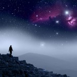DELICADA y MOTIVADORA narración del camino espiritual