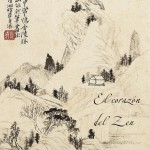 AUDIOLIBRO: El corazón del Zen