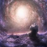 Sorprendentes PERSPECTIVAS de la grandeza del universo
