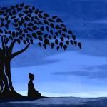 El JÑANA es el más alto cometido de la espiritualidad
