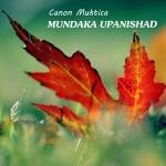 Los Upanishad Capitales: MUNDAKA (6/10)