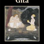 LIBRO y AUDIOLIBRO: Ashtavakra Samhita