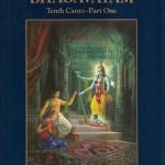 LIBRO y AUDIOLIBRO: Srimad Bhagavatan