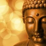 Leyes básicas naturales contempladas en el BUDISMO
