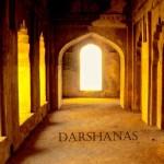 ¿Qué son los Darshanas?