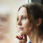 """""""Ausencia de Pensamientos"""", ¿qué significa esto en el despertar de la conciencia?"""