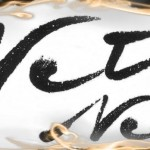 """¿Qué significa la expresión """"Neti Neti"""" y qué importancia tiene en la autorealización?"""