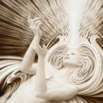 ¿Qué significa ser ASPIRANTE en la espiritualidad?