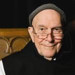 Padre Keating: El método de la oración centrante