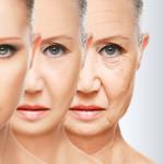Al envejecer no es que nuestra mente es más lenta, simplemente está más llena