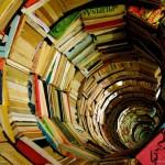 ¿Es verdaderamente útil leer libros espirituales?
