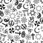 Tres caminos RELIGIOSOS