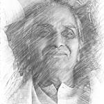 Preguntas y Respuestas sobre la REALIDAD e ILUSIÓN: Ramesh Balsekar -1-