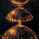 """La teoría de que vivimos en un """"MATRIX"""", la ciencia la toma muy en consideración"""